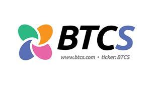 2021-logo-1029-579.jpg