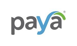 paya-logo-frombluetext-full-color-r.jpg