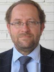 Abeona Appoints Juan Ruiz