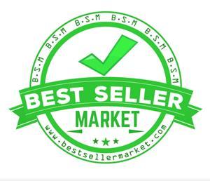 bestsellermarket logo.jpg