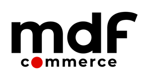 Logo MDF Color RGB.png