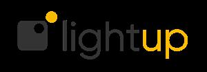 LightupLogo.png