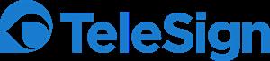 TeleSign Logo Blue.png