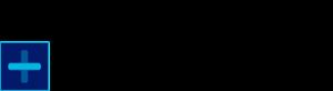 lsif-logo-default (1).png