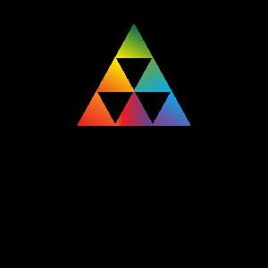 PRISM-LOGO-FULL [2].png