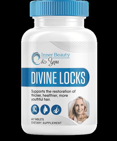 Divine Locks supplement