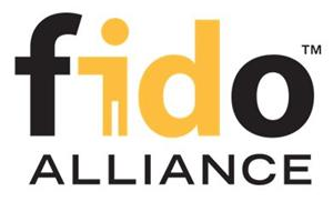 FIDO logo 90117.jpg