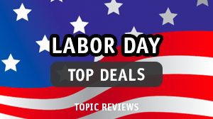 LABOR DAY TOPIC REVIEWS.png