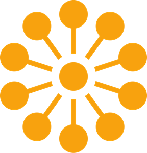0_int_Sovrin_ClusterIcon_color_1500px.png