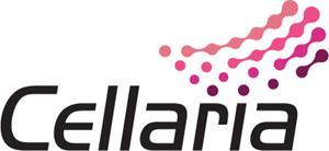 Cellaria-Logo-LG.jpg