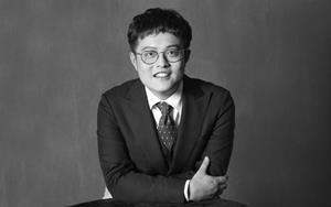 Yu Yuan, Managing Director