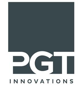 PGTI logo-color