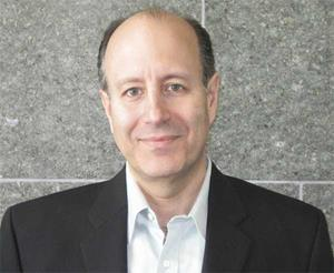 Philip Lieberman, Lieberman Software Corp.