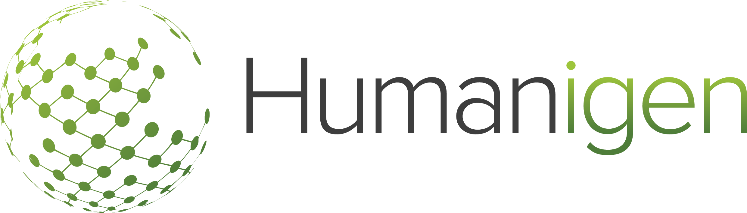 Humanigen-logo-color-on-white.png