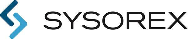 sysorex-logo3000x627.jpg