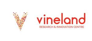 2_int_VIN-14-01_Parent_VisualIdentity_White.jpg