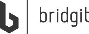 bridgit_horizontal_black.png