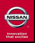 header-nissan-logo.png