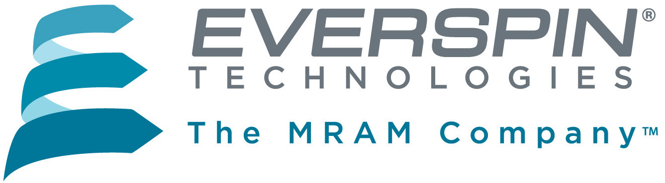 Everspin to participate in two investor conferences in June