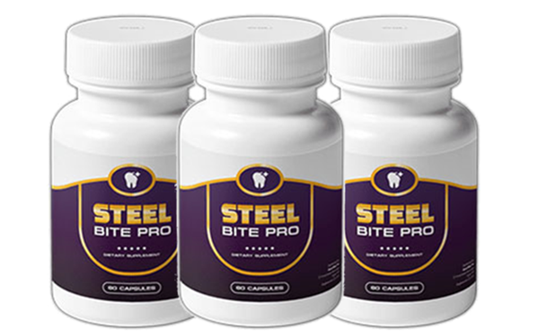 steelbitepro_reviews