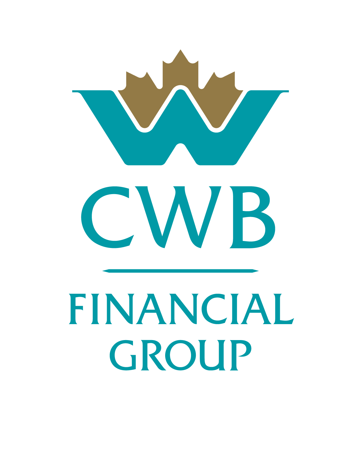 Logo_CWB Financial Group_Primary_Electronic_RGB.png
