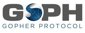 Gopher Protocal.jpg