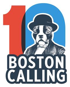 Boston Calling Shares New Details About the Festival's Arena