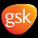 GSK.png