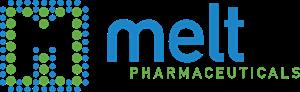 MELT_logo.png