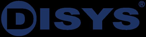 DISYS-logo-blue-01.png