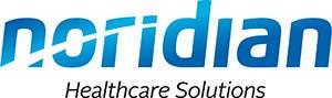 166123_NoridianHealthcareSolution_NewName_May2013.jpg