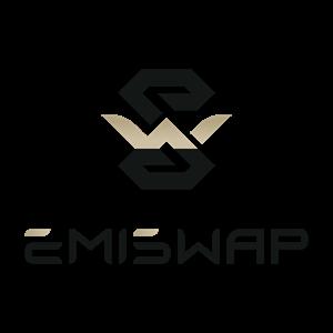EmiSwap.png