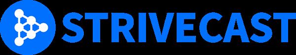 StriveCast_Blue_NoSlogan