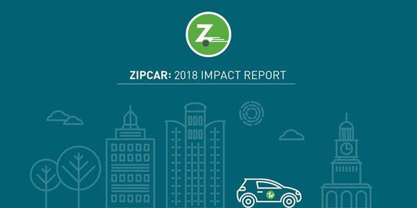 2018 ImpactReport_PR-newsroom