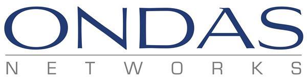 ONDAS-logo.jpg
