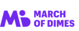 March of Dimes and The Woman's Hospital of Texas announce expansion plans to create the nation's largest NICU Family Support Program.