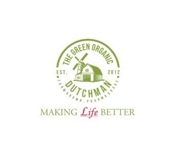 The Green Organic Dutchman Assembles World Class Senior Leadership