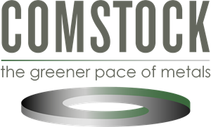 Comstock mobius - green 2021 03 11.png