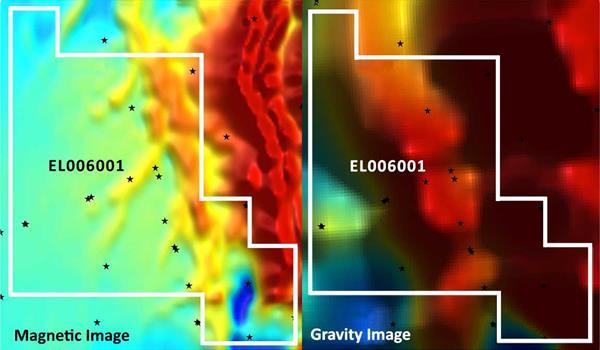 Fig-3-AIS-Resources-Preliminary-Radar-Geophysics