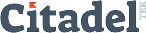 CDK_logo.jpg