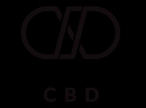 15% Off Infinite CBD Coupon Code