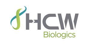 HCW Logo_Full_Color_600x_JPEG (2).jpg