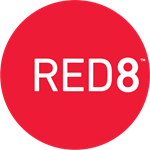 Red8_Logo_Spot.png