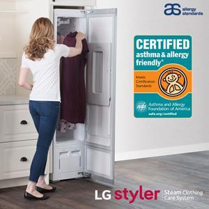 0_int_LG-styler-certification-announcement-ASL.jpg