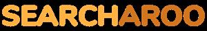 searcharoo-logo.png
