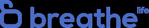Logo Breathe Life - Blue (5).png
