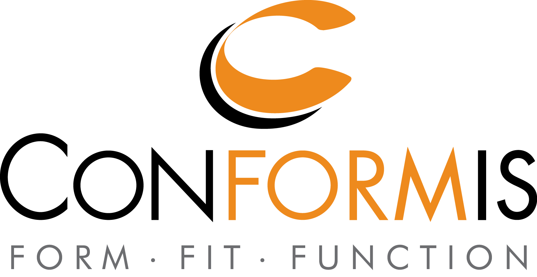 Form fit function.png