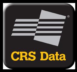 CRS Data logo