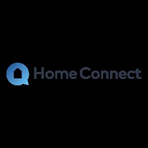 HC_Logo_CMYK_pos.png