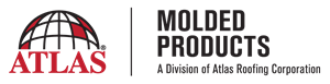 ATLAS_MOLDED PRODUCTS_LOGOS_RGB_1.png